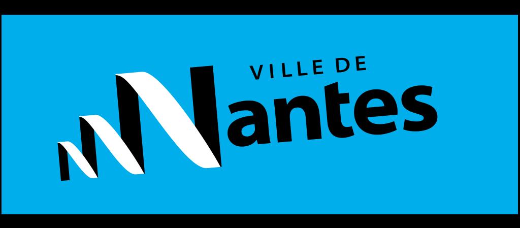 Notre partenaire : La Ville de Nantes - www.nantes.fr