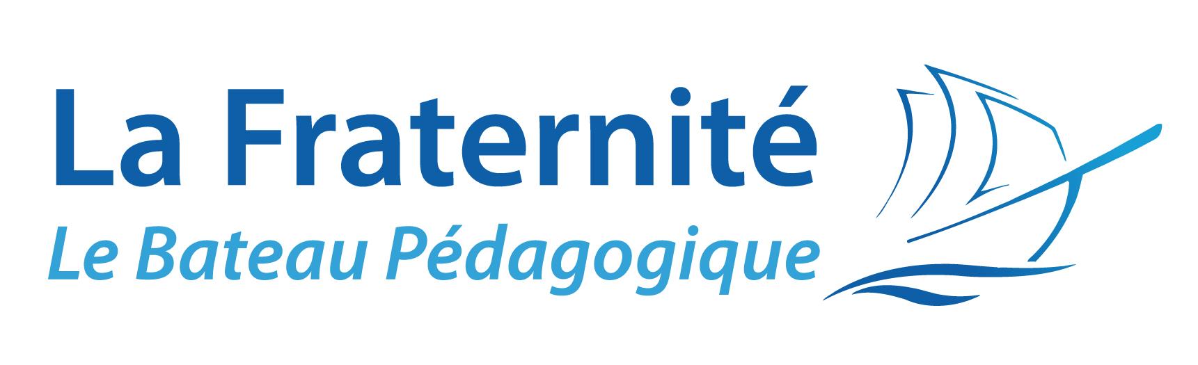 Notre partenaire : Le Bateau Pédagogique - www.bateau-pedagogique.com