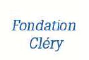 Notre partenaire : La Fondation Cléry - http://bit.ly/2oBAeD1